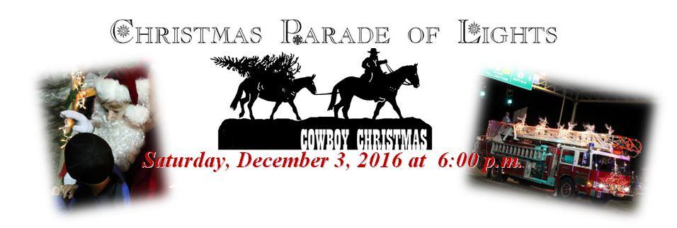 Parade-Heading.JPG