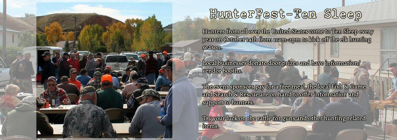 Hunterfest.JPG
