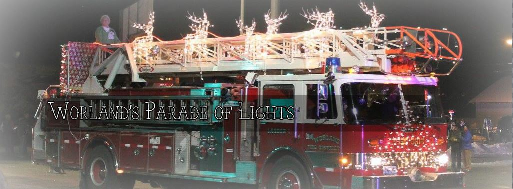 Parade_of_LIghts.JPG
