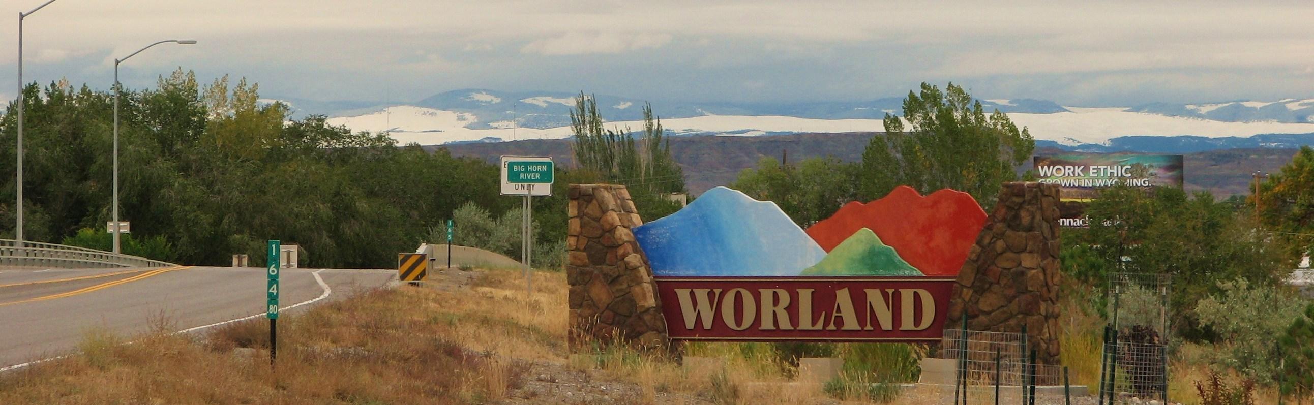 Worland_Slider.jpg