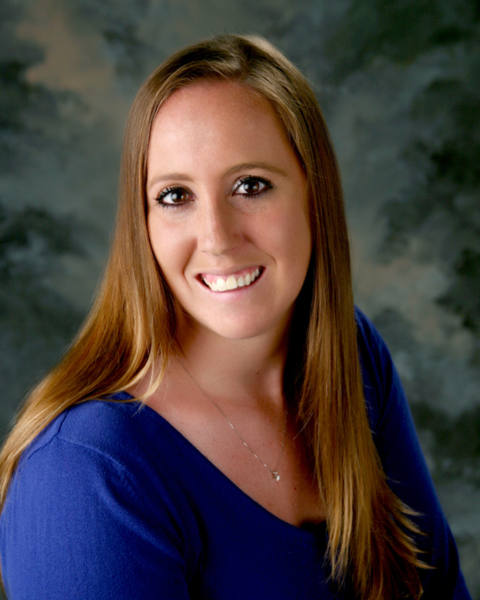 Emily Patterson - President Elect - Culver Franchising System, LLC