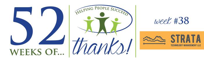 52_weeks_of_thanks-w700.jpg