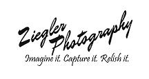 Ziegler Photography