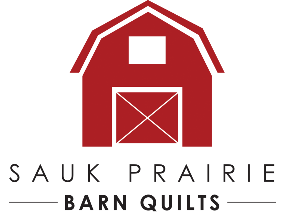 Barn-Quilt-Logo(1).png