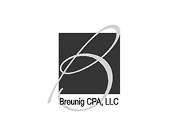 Breunig-CPA.png