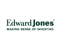 Edward-Jones(1).png