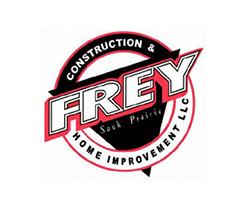 Frey(1).png