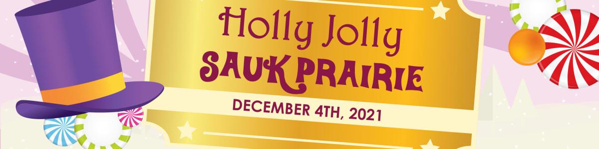 Holly-Jolly-Facebook-Photo