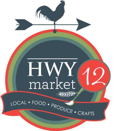 Hwy-12-Market-w400.jpg
