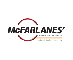 McFarlanes.png