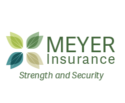 Meyer-Insurance.png