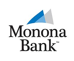 Monona-Bank.png