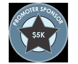 Promoter-Sponsor.png