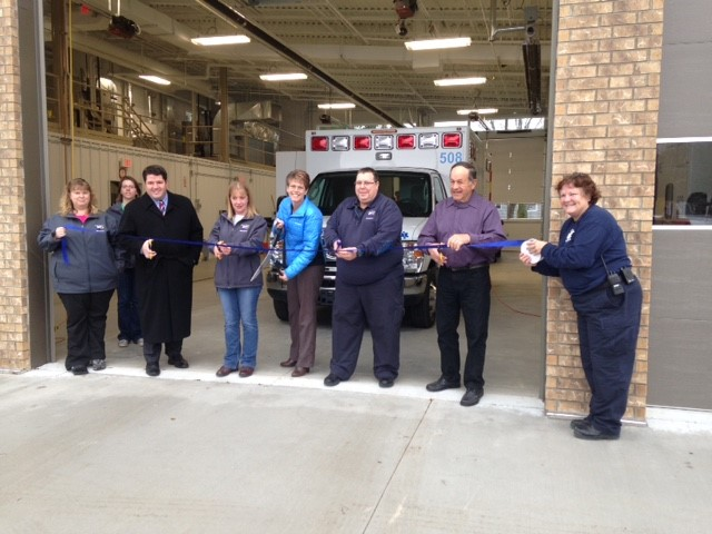 Sauk-Prairie-Ambulance-Ribbon-Cutting.jpg