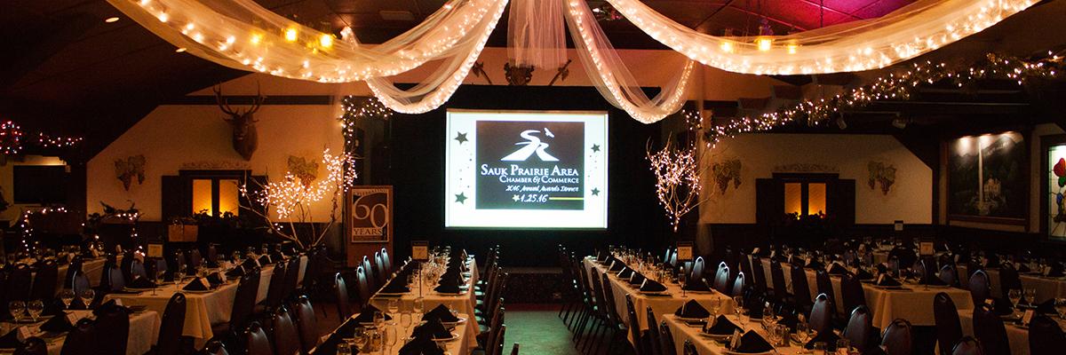 annual_dinner_2016.jpg