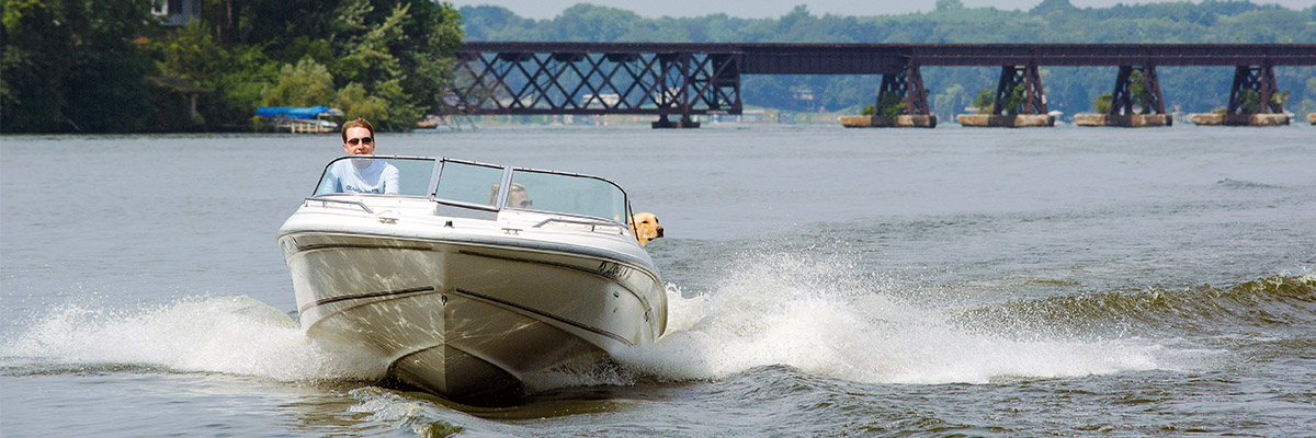 boating_lake_wi.jpg