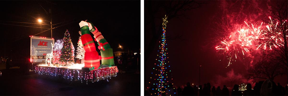 holiday_light_parade.jpg