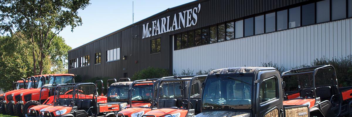 mcfarlanes.jpg