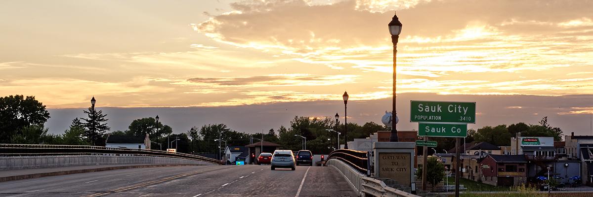 sauk_city_bridge.jpg