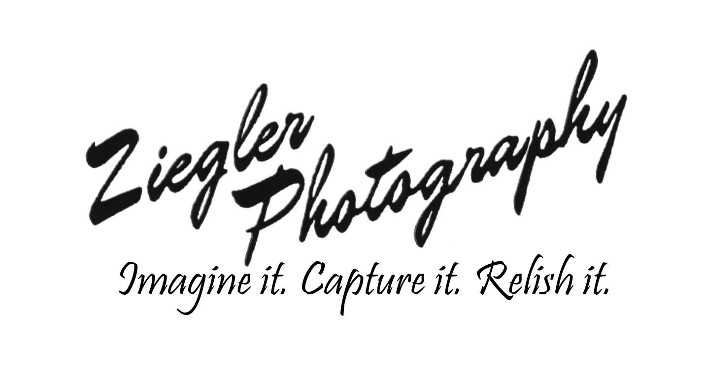 Ziegler Photography