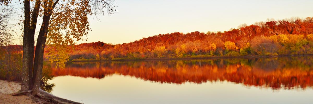 fall-river-web-slider.jpg