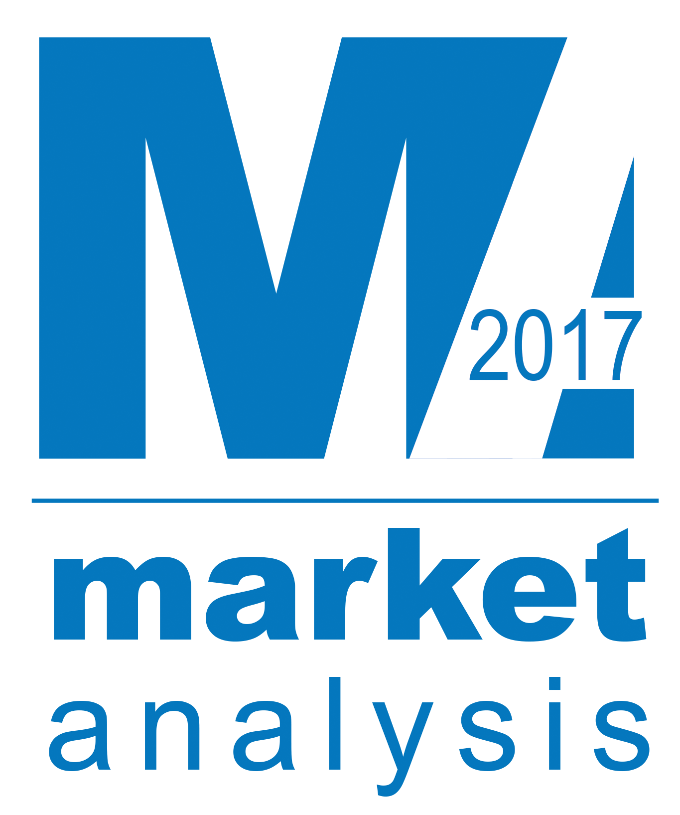 market-analysis-logo(1).png