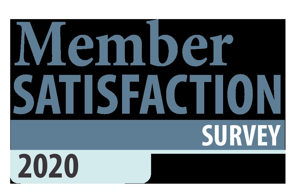 member-satisfaction-survey(3).png