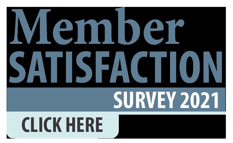 member-satisfaction-survey(4).png