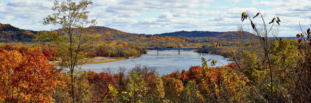 river-fall-web-slider.jpg