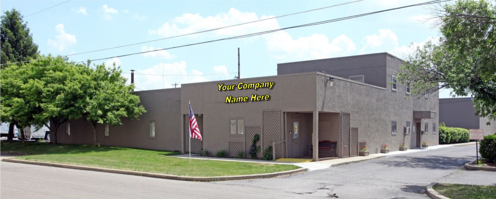 Business Properties for Sale or Lease - Westerville Area