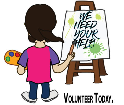 Volunteers-Needed-Thumbnail-w483.jpg