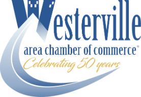 westerville-anniversary-logo-190h.jpg