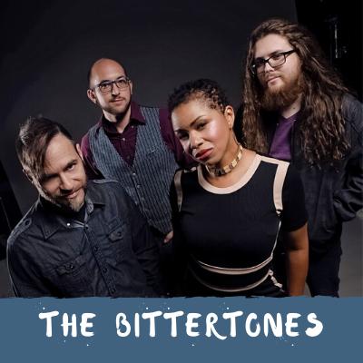 The Bittertones