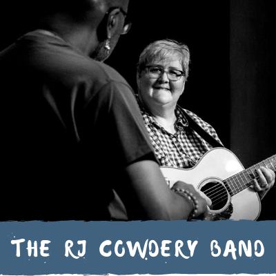 The-RJ-Cowdery-Band.jpg