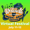 Festival-Graphic-for-Website-w125.png