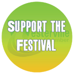 Support-the-Festival-Icon-w150.png