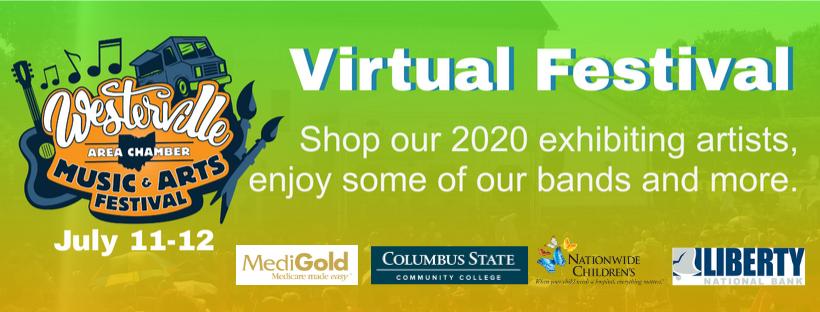 Virtual-Festival-Banner.png