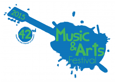 2015 Festival thumbnail