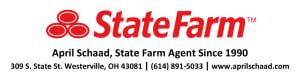 State-Farm-Logo-w300.jpg
