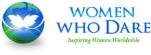 Women-Who-Dare-logo.jpg