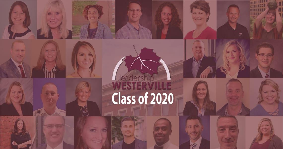 Class-of-2020(1)-w1140.jpg