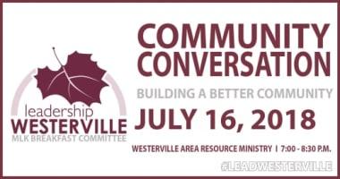 Community-Conversation-FB-Cover-Photo-w520-w380.jpg