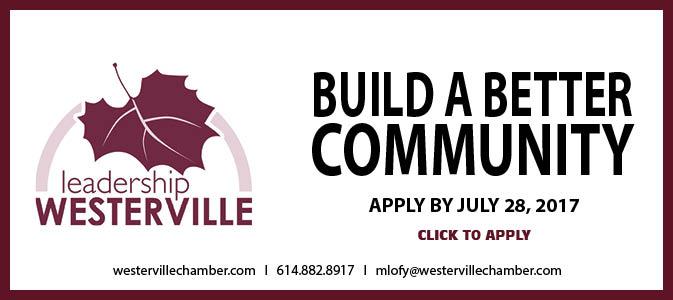 Leadership-Westerville-Applications-Slider.jpg