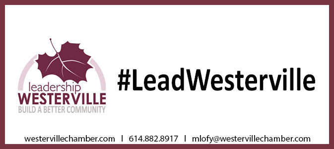 Leadership-Westerville-Slider.jpg