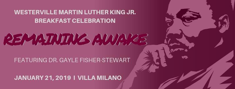 MLK-Cover-Photo.jpg