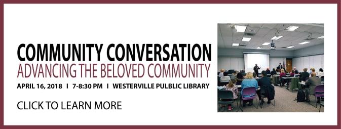 OFFICIAL-Community-Conversation-Slider.jpg