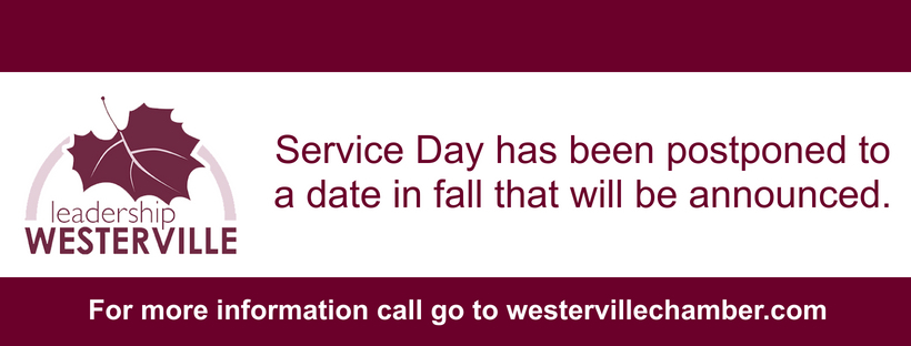 Service-Day-FB-Cover-Photo.png