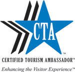 CTA-Logo-Version-3-w150.jpg