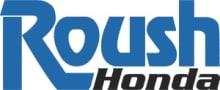 Roush_Logo_New_2015-w300.jpg