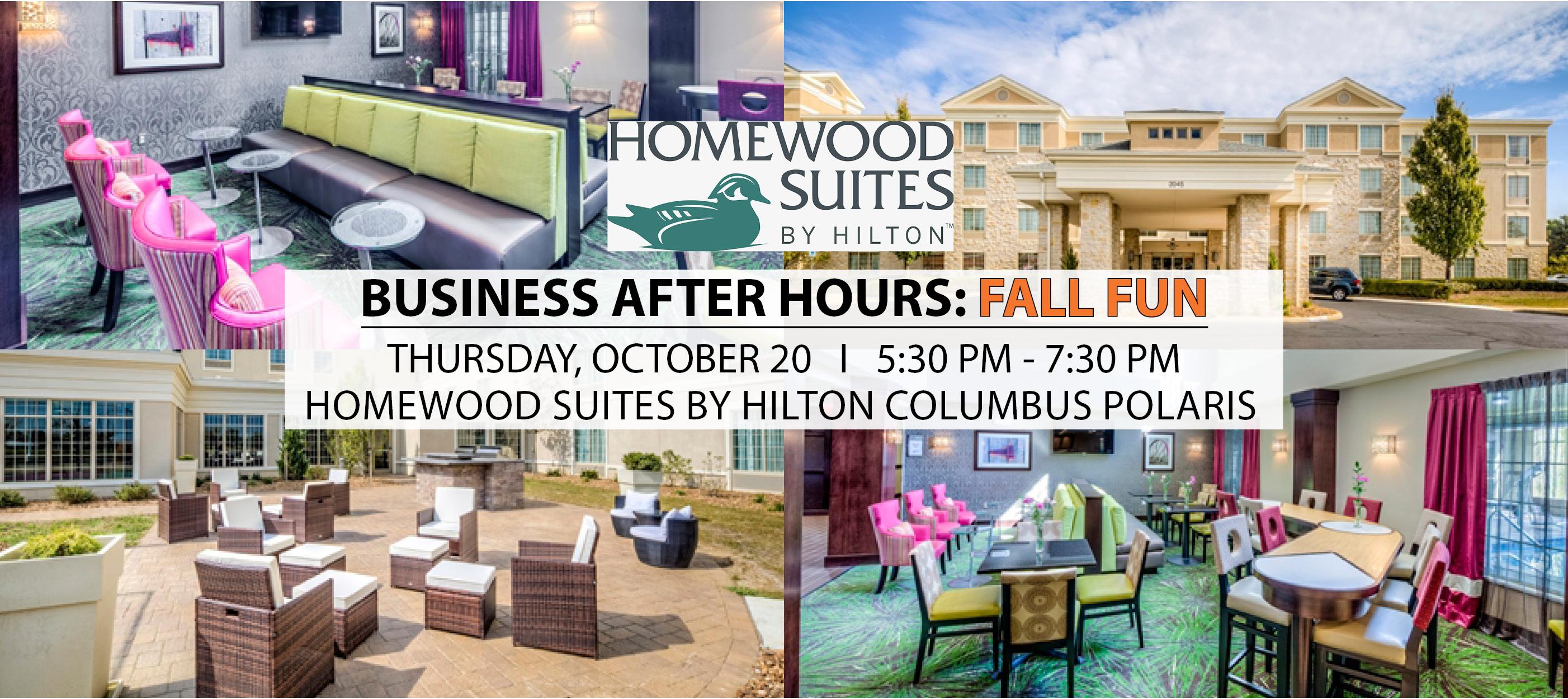 Business-After-Hours-October-2016-slider.jpg